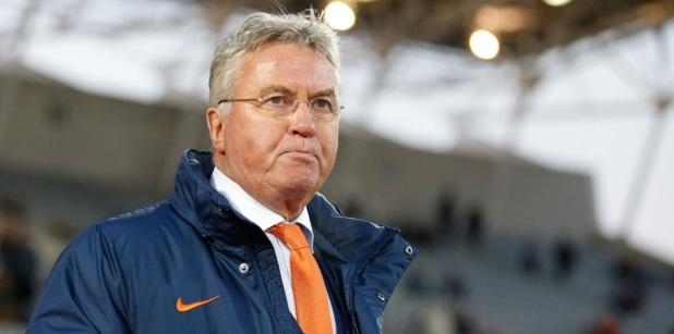 http://bin617-02.website-voetbal.nl/sites/onsoranje.nl/files/imagecache/Nivo-slider-images/hiddink_7.jpg