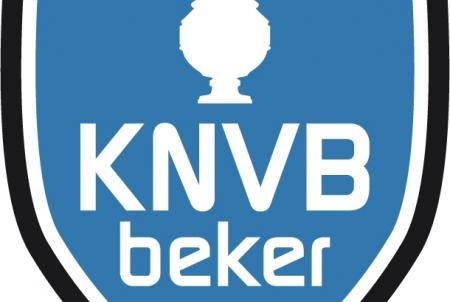 Beker KNVB loting